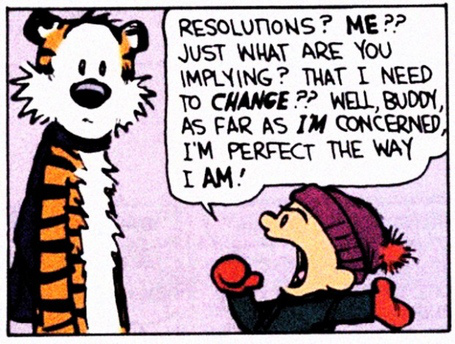 calvin-hobbes-new-years-resolutions